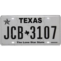 Texas JCB3170 - Autentická...