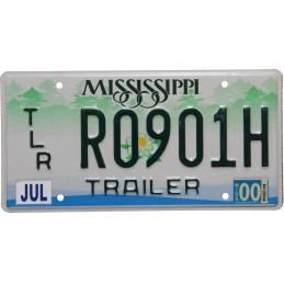 Mississippi R0901H -...