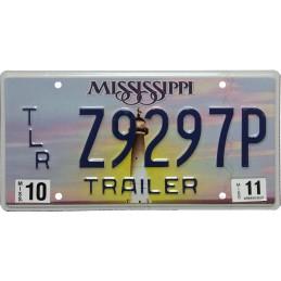 Mississippi Z9297P -...