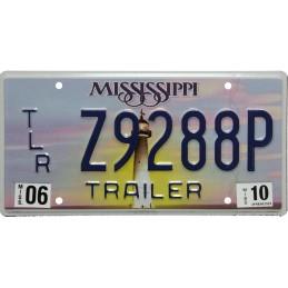 Mississippi Z9288P -...