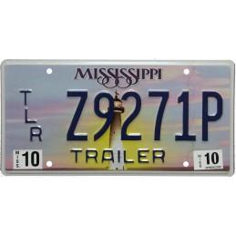 Mississippi Z9271P -...