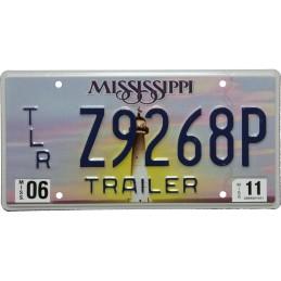 Mississippi Z9268P -...