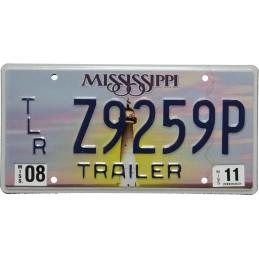 Mississippi Z9259P -...