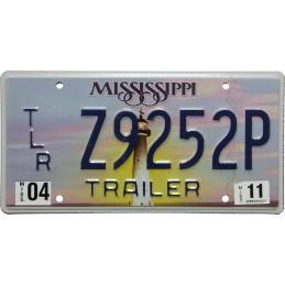 Mississippi Z9252P -...