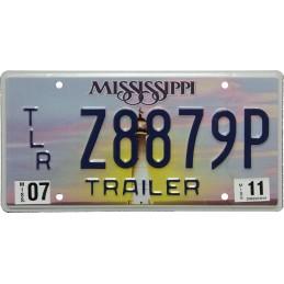 Mississippi Z8879P -...