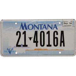 Montana 214016A -...
