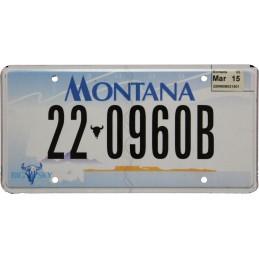 Montana 220960B -...