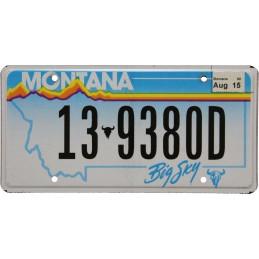 Montana 139380D -...