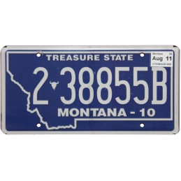 Montana 238855B -...