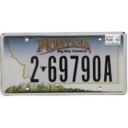 Montana 269790A -...