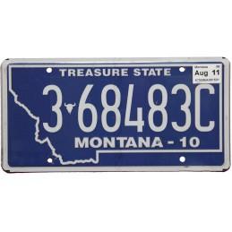 Montana 368483C -...