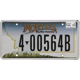 Montana 400564B -...