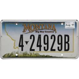 Montana 424929B -...