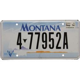 Montana 477952A -...