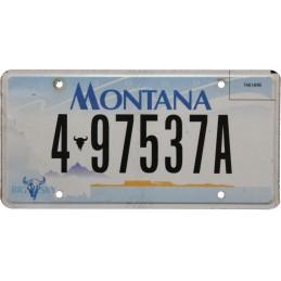 Montana 497537A -...