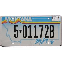 Montana 501172B -...