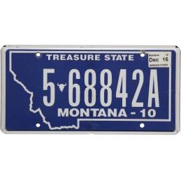 Montana 568842A -...