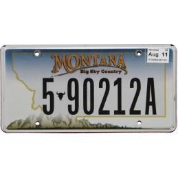 Montana 590212A -...