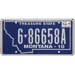 Montana 686658A -...
