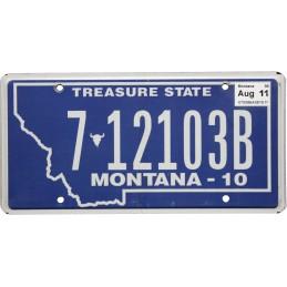 Montana 712103B -...