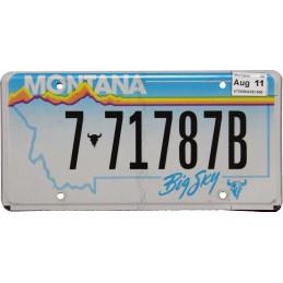 Montana 771787B - Authentic...