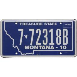 Montana 772318B -...