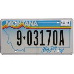 Montana 903170A -...