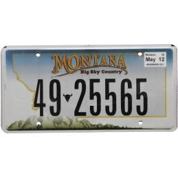 Montana 4925565 -...