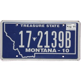 Montana 172129B -...