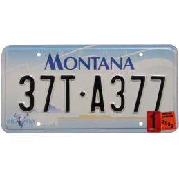 Montana 37TA377 -...
