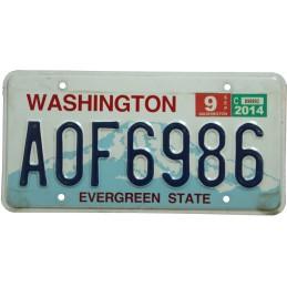 Washington A0F6986 -...