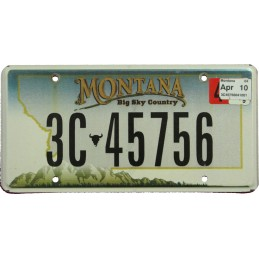 Montana 3C45756 -...