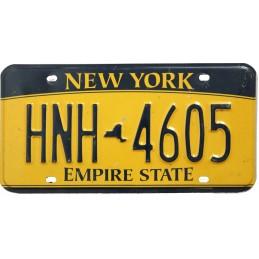 New York HNH4605 -...