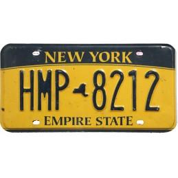 New York HMP8212 -...