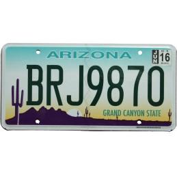 Arizona BRJ9870 -...