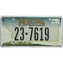 Montana 237619 - Autentická...