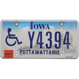 Yowa Y4394 - Authentic US...