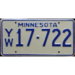 Minnesota 17-722 -...