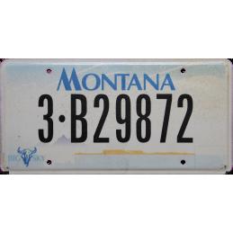 Montana 3B29872 -...