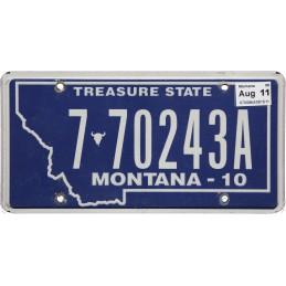 Montana 770243A -...