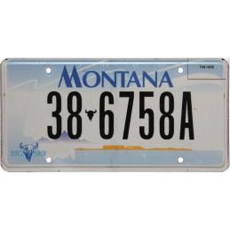 Montana 386758A -...