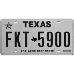 Texas FKT5900 - Autentická...