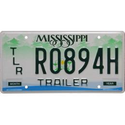 Mississippi R0894H -...