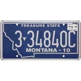 Montana 334840C -...