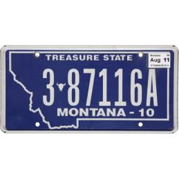 Montana 387116A -...
