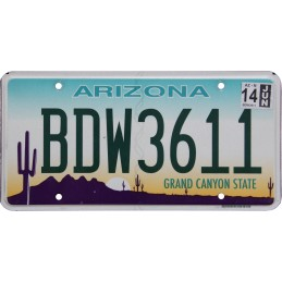 Arizona BDW3611 -...