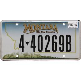 Montana 4 40269B -...