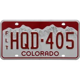 Colorado HQD 405 -...