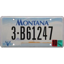 Montana 3B61247 -...