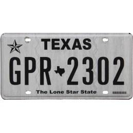 Texas GPR2302 - Autentická...
